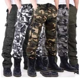 Katonai- és taktikai ruházat  be293cef34
