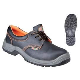 Munkavédelmi cipő (acélorr és talp nélkül) FF