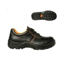 Munkavédelmi cipő COVERGUARD KARLI