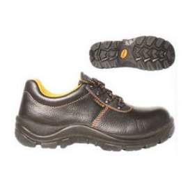Munkavédelmi cipő CARLO