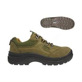 Munkavédelmi cipő COVERGUARD EMERALD
