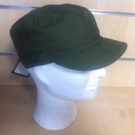 Baseball és nyári kalapok 1f5ce8a58a
