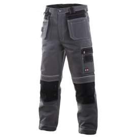 Kalhoty Orion Teodor munkás nadrág