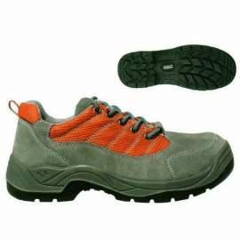 Munkavédelmi cipő SPINELLE (S1P)