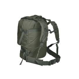 Gurkha Tactical B07 (zöld)