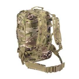Gurkha Tactical B07 (6színterep)