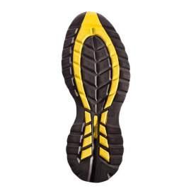 Munkavédelmi cipő Steelite Lusum