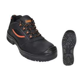 Munkavédelmi cipő Coverguard PEARL