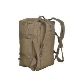 Gurkha Tactical hordtáska