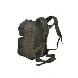 Gurkha Tactical 3 napos hátizsák