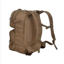 Gurkha Tactical 3 napos hátizsák (új)