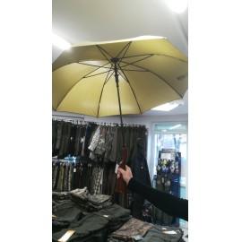 Esernyő újragondolva