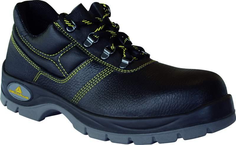 Munkavédelmi cipő DELTA plus (40, 44, 45, 41, 42, 43, 46)