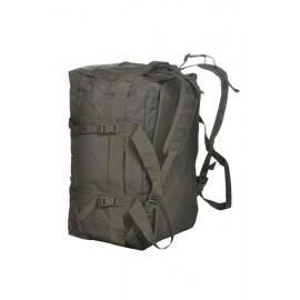 Gurkha Tactical hordtáska (zöld)