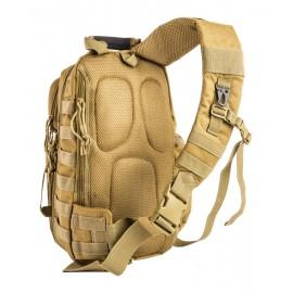 Gurkha Tactical B104 táska (coyote)