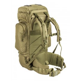 M-Tramp csővázas hátizsák 65 L